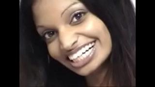 Desi Girl Sex Audition